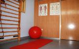 fisioterapia coruña